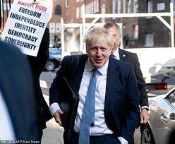 Boris Johnson szefem Torysów. Będzie nowym premierem Wielkiej Brytanii