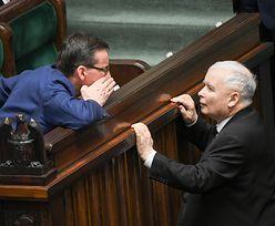 """PiS tylko czeka na """"po wyborach"""". I szykuje kolejne uderzenie"""