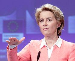 UE szykuje cięcia w budżecie. Polska może stracić 13 mld euro