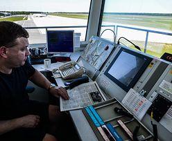 Trwają poszukiwania kandydatów na kontrolerów lotniczych. Ale trzeba się spieszyć