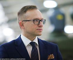 """Artur Soboń reaguje na słowa Trzaskowskiego. """"Samorządy dostały za dużo swobody"""""""
