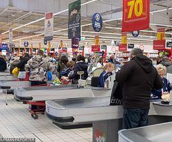 Niedziela handlowa 24 lutego. Czy sklepy będą dziś otwarte? Gdzie zrobimy zakupy?