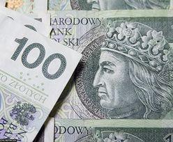Kursy walut. Złoty pod presją i to się szybko nie zmieni