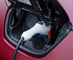 Podwyżki cen prądu dobiją elektromobilność