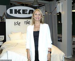 Ikea zwiększa przychody. Polacy coraz częściej kupują meble przez internet