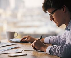 Praca zdalna. Wynoszenie dokumentów z biura i praca w domu mogą naruszać przepisy RODO