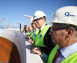 Jest porozumienie. Rosja i Białoruś dogadały się w sprawie czyszczenia zakażonej ropy