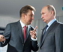 Nord Stream 2 powstanie do końca roku. Szef Gazpromu pewny swego