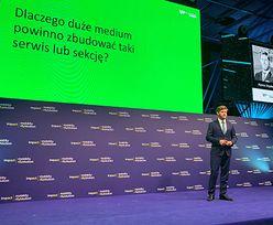 Badanie e-autokult: Polacy wsiądą do elektryków, gdy będzie ich na to stać