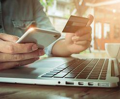 Polski e-commerce chce wyjść za granicę