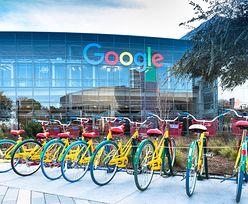 Operator Chmury Krajowej nawiązał współpracę z Google. Gigant otworzy w Warszawie centrum oprogramowania