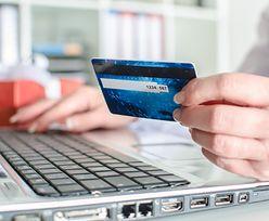 Split Payment. Nowe przepisy budzą wiele niepewności wśród wielu podatników