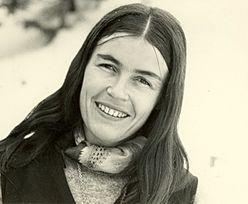 Wanda Rutkiewicz w Google Doodle. 41 lat temu jako pierwszy Polak zdobyła Mount Everest