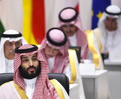 """Ceny ropy gigantycznie wzrosną. """"Trzeba powstrzymać Iran"""""""