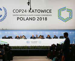 COP24 się przedłuża. Brazylia głównym hamulcowym