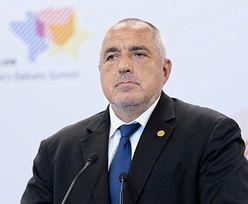 """Bułgaria chce do strefy euro. Zgłosi się do """"poczekalni"""" jeszcze w kwietniu"""