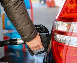 Cena ropy w górę. To efekt decyzji OPEC