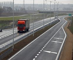 Budowa obwodnicy Inowrocławia ukończona. Liczy już 24 kilometry