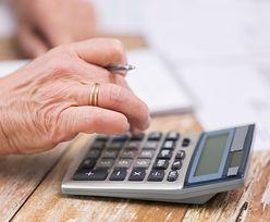 ZUS obliczył poziom emerytur w 2080 roku. Emeryci będą zszokowani wysokością świadczeń