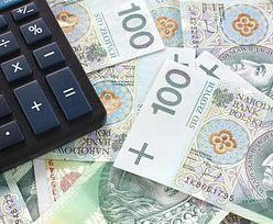 Kalkulator wynagrodzeń – umowa zlecenie. Co jest potrzebne do wyliczenia wynagrodzenia?