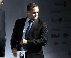 Getin Holding sprzeda Carcade. Ma umowę z firmą należącą do banku Gazpromu