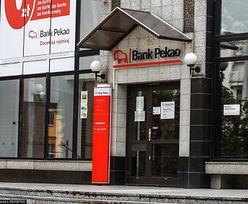 Pekao Bank Hipoteczny i Alior utworzyły rezerwy. Kredyty frankowe coraz większym problemem