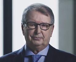 Jerzy Starak. Kim jest i czym się zajmuje jeden z najbogatszych Polaków?