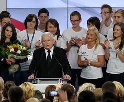 """Wybory parlamentarne 2019. """"Hojny populizm"""" - tak zagraniczne media tłumaczą sukcesy PiS"""