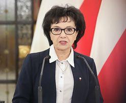 Komisja śledcza ws. GetBack? Witek: kieruję wniosek do Biura Analiz Sejmowych