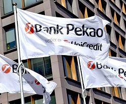 Duży bank zwolni prawie tysiąc osób. Sporo zaoszczędzi