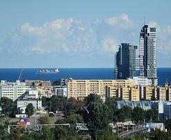 Mieszkanie z widokiem na morze. Gdzie w Polsce zainwestować w lokum z panoramą Bałtyku