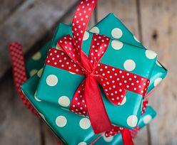 Wymarzony prezent świąteczny? Wyniki badań nie pozostawiają wątpliwości