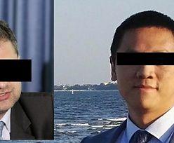 """Weijing W., """"Staszek"""", i Piotr D. w rękach ABW. Oto kim są """"bohaterowie"""" afery szpiegowskiej Huawei"""