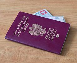 Komornik nie może wstrzymać wydania paszportu dłużnikowi. Nie ma też uprawnień do unieważnienia go
