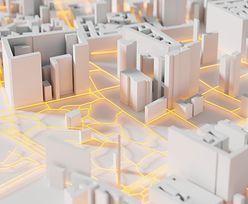Rola BGK w budowaniu Smart City