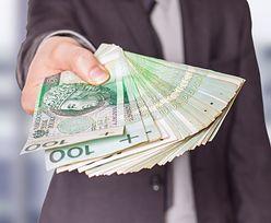 Umowa pożyczki – wzór, czyli co powinno znaleźć się w umowie?