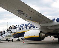 Malta Air wchodzi do Modlina. We współpracy z Ryanairem poleci do Wiednia