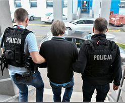 Były prezes Parku Śląskiego zatrzymany przez policję. Jest podejrzany o przyjęcie 100 tys. zł łapówki