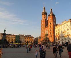 Próbowali przejąć kamienicę w Krakowie. Sądy przyznały ją miastu, ale sprawców uniewinniły