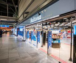 PPL wykupi Baltonę. Repolonizacja ma zapobiec monopolowi handlowemu na lotniskach
