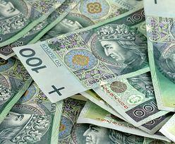 Płaca minimalna 2019 - wyższa pensja brutto i netto, większa stawka godzinowa