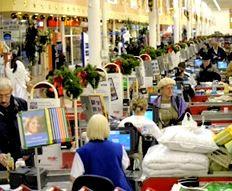 Niedziela handlowa – gdzie można zrobić zakupy 13 stycznia?