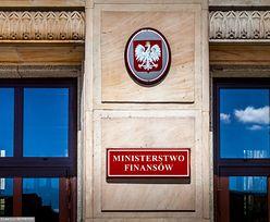 Webinaria w Ministerstwie Finansów dot. wykazu podatników VAT oraz mechanizmu split payment