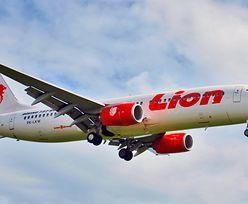 Boeing zapłaci. 1,2 mln dol. dla każdej rodziny ofiar