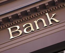 Jak korzystasz ze swojego banku?