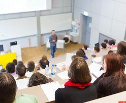 Zmiany na uczelniach. Stypendia nie dla humanistów