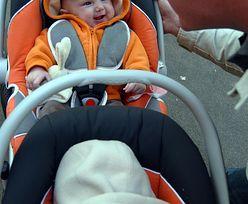 Rewolucja w urlopach rodzicielskich. Dwa miesiące z dziećmi - tylko dla ojca