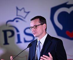 Na rządach PiS zyskali najbogatsi. Rząd zaniedbał najważniejszą z obietnic