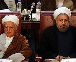 Odwet Iranu i błyskawiczna reakcja na złocie. Uncja najdroższa od 7 lat