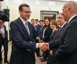 Budżet na rok 2020 już w Sejmie. Rząd wskazał źródła pieniędzy na dodatkowe wydatki